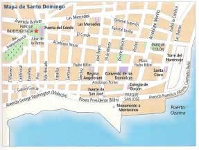 santo map authentic resources maps