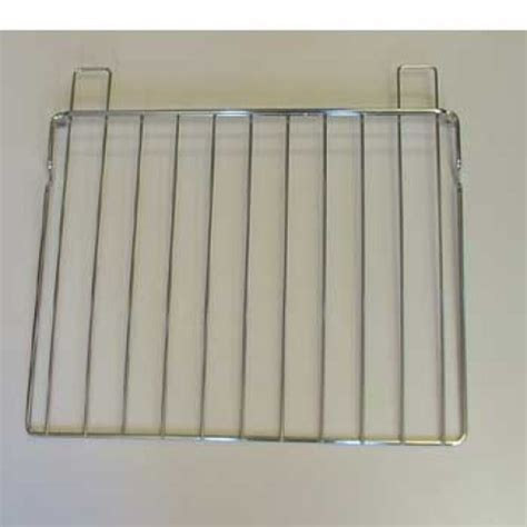 Oven Shelfs by Cooker Hobs And Spares Spinflo Oven Shelf