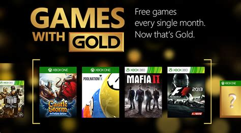 full free games xbox one full list of the 32 free games available on xbox one
