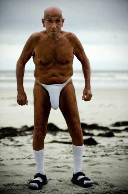 vintage tube galore 2 the top 30 best pictures of rogue budgie smugglers
