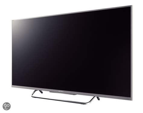 Sony Bravia Led Tv 42 Inch Kdl 42w674a bol sony bravia kdl 42w706 led tv 42 inch hd smart tv elektronica