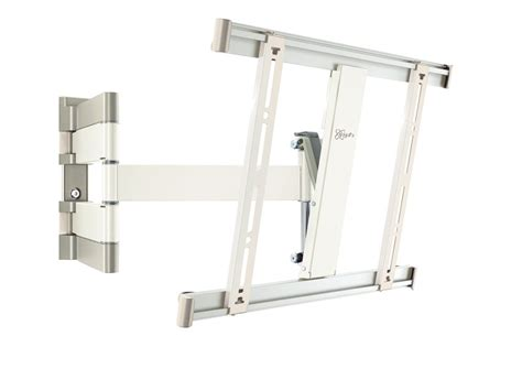 Bracket Lcd 1105 lcd tv wall mount shop for cheap television accessories