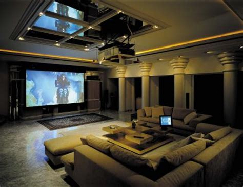 home theater 171 nelson electric of the triad beautiful home theater lighting design photos interior