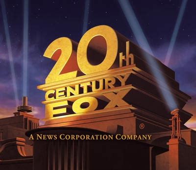 youku content deal with 20th century fox