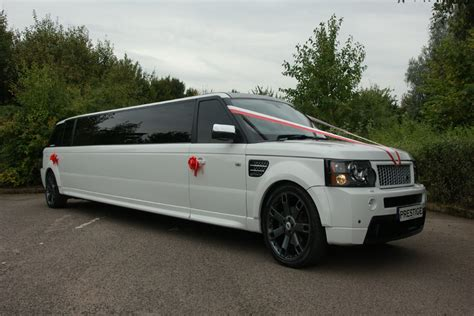 range rover limo range rover limo hire