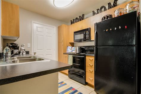 1 bedroom apartments denton tx one bedroom apartments denton 2 bedroom1 bath vintage