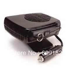 Car Air Conditioning And Electric 12v 150w Electric Car Air Conditioner Winter Warm Heating