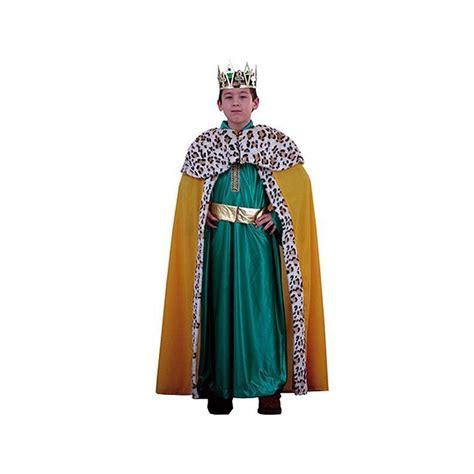 fotos reyes magos para niños disfraz rey mago seguramente el mejor precio online