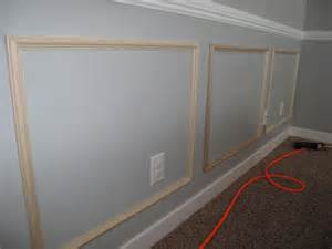 how to install chair rail moulding chair rail ideas and installation guide design inspired