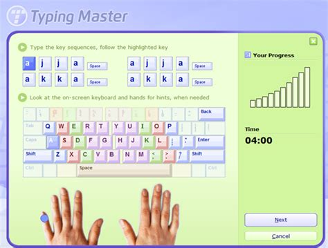 full version of hindi typing software typing master download for windows 7