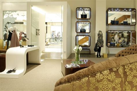 boutique interior design mititique boutique interior design ideas for a luxury