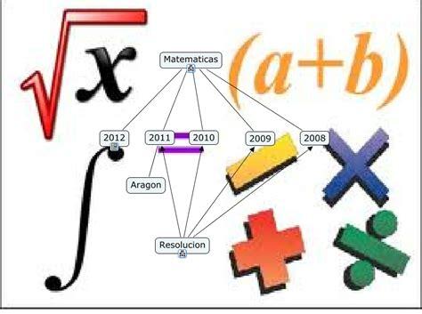 imagenes con matematicas matematicas