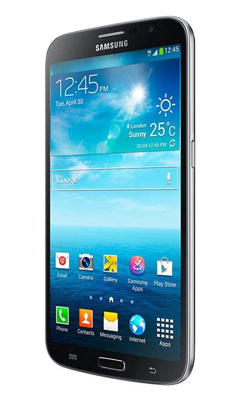 Led Samsung Galaxy Mega samsung galaxy mega 6 3 i9200 phone specifications