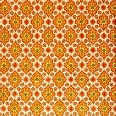 small pattern vintage wallpaper 1970s wallpaper patterns www pixshark com images