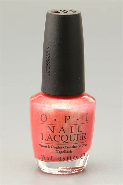 Opi Nail Rack by Opi Nail In Bright Lights Big Color Beyond The