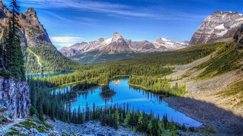 hike themes hd rocky mountain national park wallpapers wallpaper cave