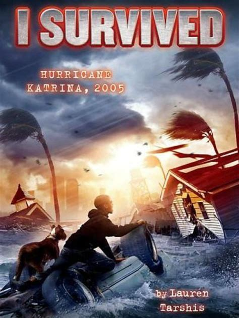 eight hurricane stories from books ohio summer reading i survived hurricane 2005