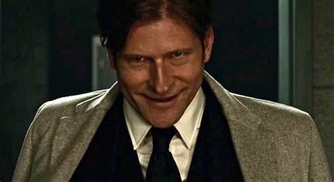 crispin glover american gods crispin glover who is actor behind mr world on american