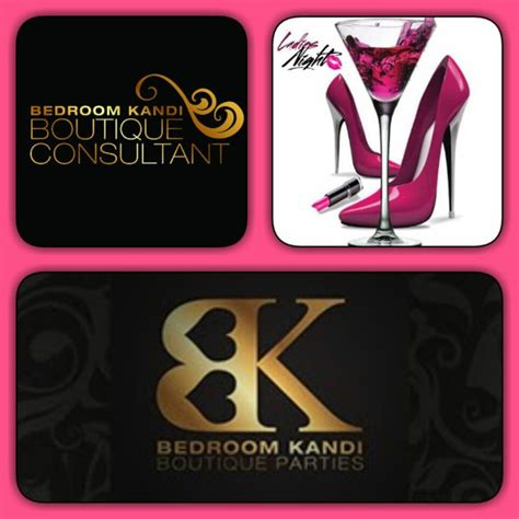 bedroom kandi logo 54 best roz s bedroom kandi shop images on pinterest