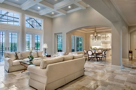 sater design sater design collection s 6583 quot belcourt quot home plan