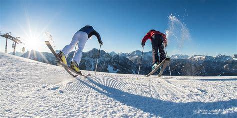 imagenes de corenos kronplatz offizielle website skifahren in den dolomiten