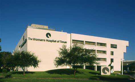 Hospital Of Tx Em Or Fm Physician Needed For Emergency Department