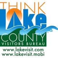 lake county ohio
