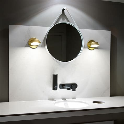 Modern Bathroom Wall Sconce Top 10 Modern Bathroom Wall Sconces