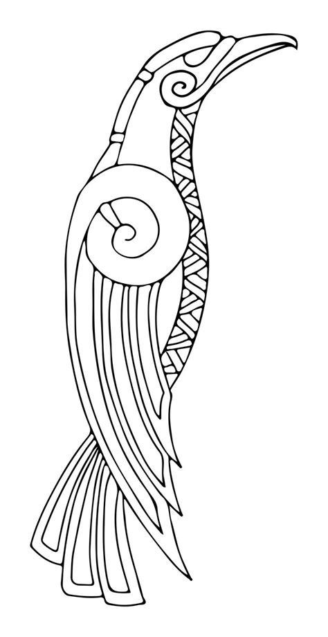 best 25 viking ideas on celtic best 25 viking knotwork ideas on viking