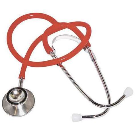 medsource ms 70033 stethoscope walmart
