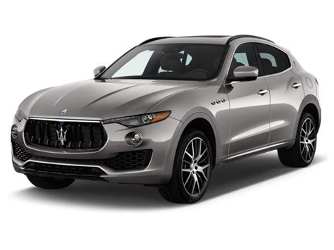 maserati car 2017 2017 maserati levante review ratings specs prices and