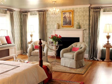 Decorating Ideas For Bedroom Window Treatments Window Treatment Bedrooms Window Treatment Ideas For