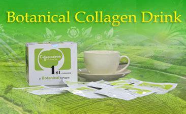 Collagen Di Apotik collagen drink cahaya herbalindo