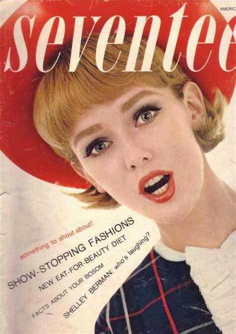 10 Beautiful Hathaway Magazine Covers by 10 Beautiful Vintage Magazine Covers Godiva Boutique