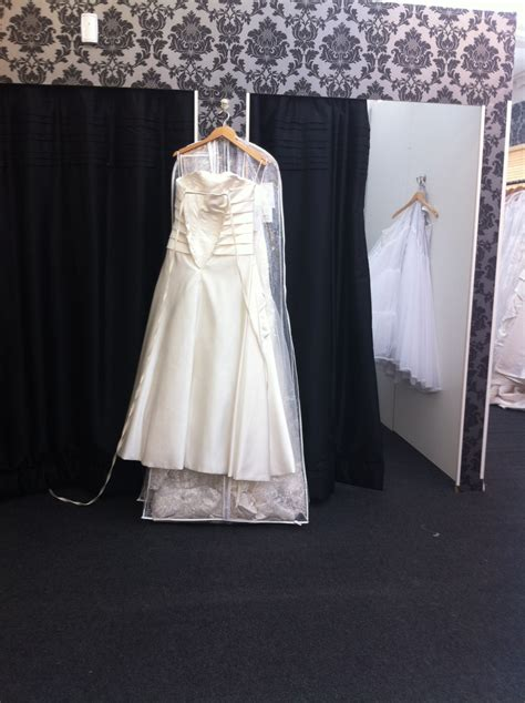 Wedding Dress Outlet by Wedding Dress Factory Outlet Burbage Reviews