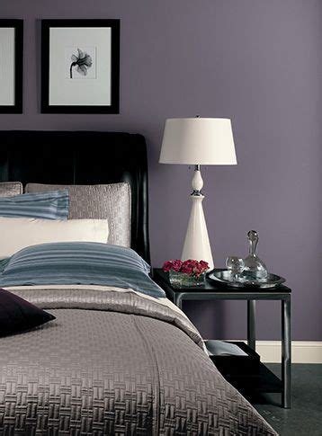 gray colors for bedrooms classic neutrals black white and gray elevate the