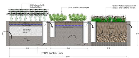 enhanced green wastewater treatment renewage renewage