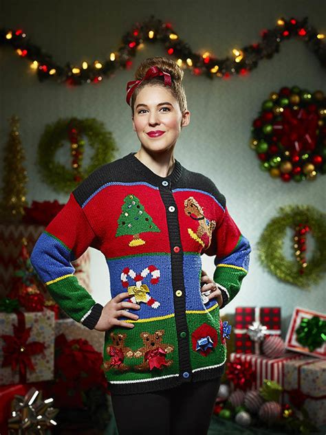 waitrose child christmas jumper when is jumper day 2017 how will wearing a festive sweater raise money daily