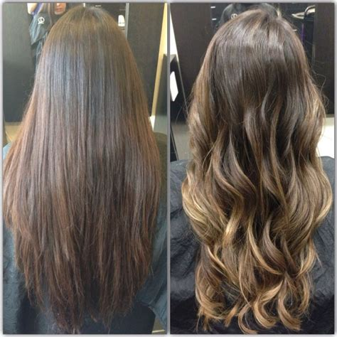 auburn with ombre highlights 13 best images about hair on pinterest ombre auburn