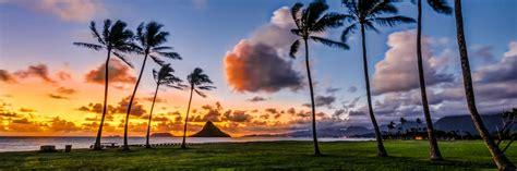 Vacation Home Kauai - oahu travel guide hawaii guide
