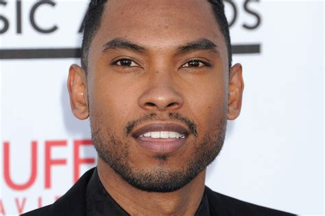 singer miguel arrested singer miguel arrested for driving under the influence