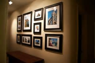 wall templates for hanging pictures bits bobs we gallery wall