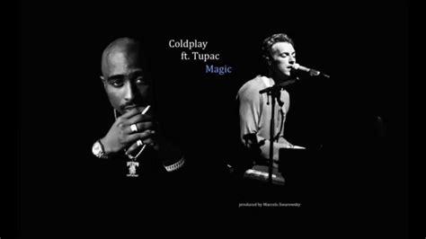magic coldplay download mp3 junglevibe coldplay magic ft tupac remix chords chordify