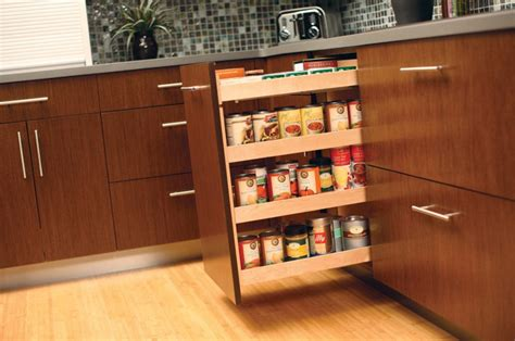 kitchen storage solutions hideaway storage ideas for small spaces