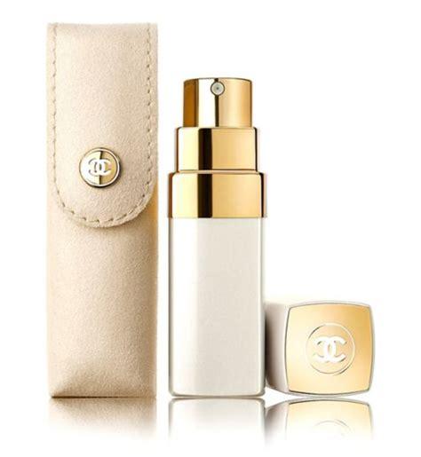 boots fragrance for eau de parfum perfume by recipient gift boots