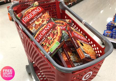 Target Gift Card Purchase Limit - free 10 target gift card w food purchase thanksgiving dinner deal
