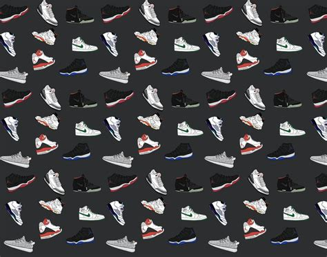 sneaker background 18 best get easy images on wallpapers nike