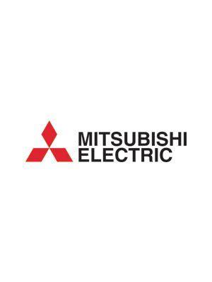 mitsubishi electric logo mitsubishi electric online shop distrelec schweiz