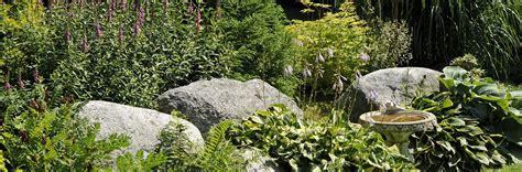 Garten U Landschaftsbau by Garten U Landschaftsbau Hippert
