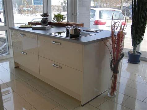 corian küchenarbeitsplatten schiefer arbeitsplatte k 252 che